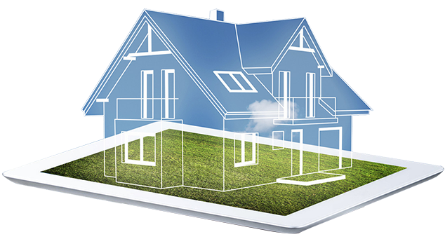 Habitat et immobilier