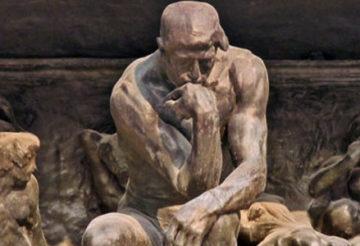 œuvres des meilleurs artistes sculpteurs