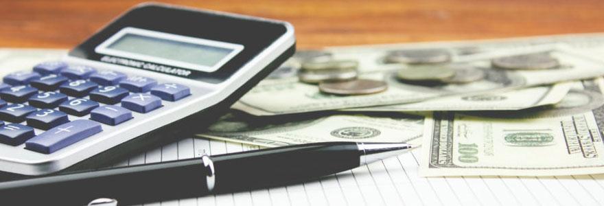 Les méthodes de calcul du seuil de rentabilité